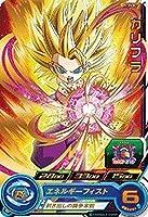 スーパードラゴンボールヒーローズ/PCS5-03 カリフラ