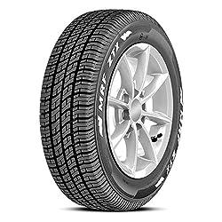 MRF ZTX 205/65 R15 94H Tubeless Car Tyre,MRF,MRF-ZTX