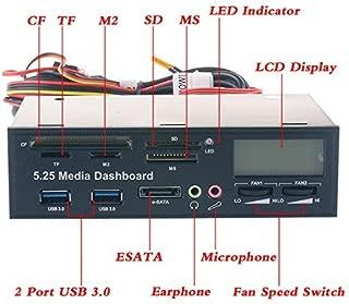 Sovol 48 cm Cable extensi/ón de Tarjeta microSD Adaptadores para Tarjetas de memoria TF para imprimante 3D Anet A8 CR-10//GPS//DVR//c/ámara//ordenadores