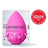 Beauty Blender | Origineel | Roze
