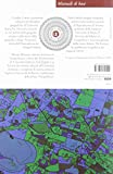 Zoom IMG-1 spazi e poteri geografia politica