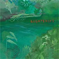 Electric Cables by Lightships (2012-04-02)