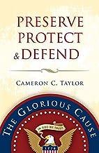 Preserve Protect & Defend