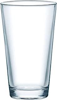 東洋佐々木ガラス ビールグラス クラフトビアグラス 1パイント 日本製 食洗機対応 480ml P-02116