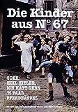 Kinder aus No 67 [Import]