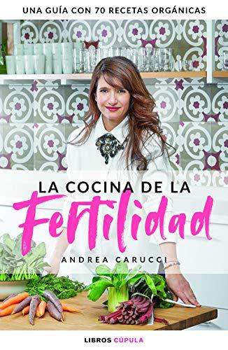 La cocina de la fertilidad (Salud)