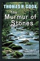 The Murmur of Stones