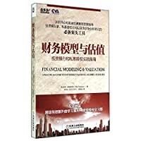 Financial modeling and valuation: investment banking and private equity practice guidelines(Chinese Edition)