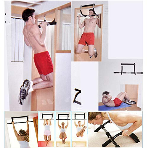 PerGrate-Pull-Up-Sit-Up-Door-Bar-Portable-Chin-Up-for-Upper-Body-Workout-Doorway