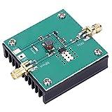 Amplificador de potencia RF de 433 MHz 5 W con conector hembra SMA