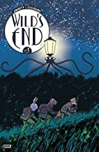 Wild's End #1 (Wilds End)