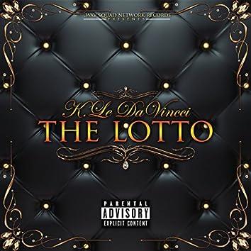The Lotto E.P.
