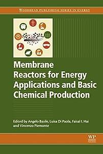 Woodhead Publishing Series in Energy 66巻 表紙画像