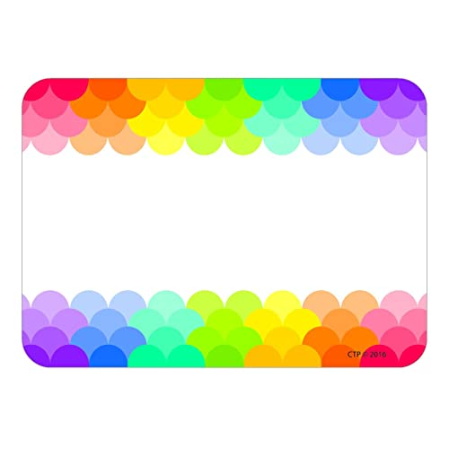 image about Printable Name Tags for Preschool referred to as Cubby Popularity Tags: