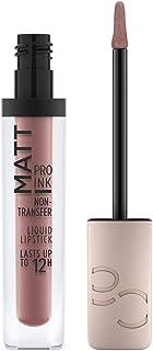 Catrice Matt Pro Ink Non-Transfer Liquid Lipstick #010 110 g