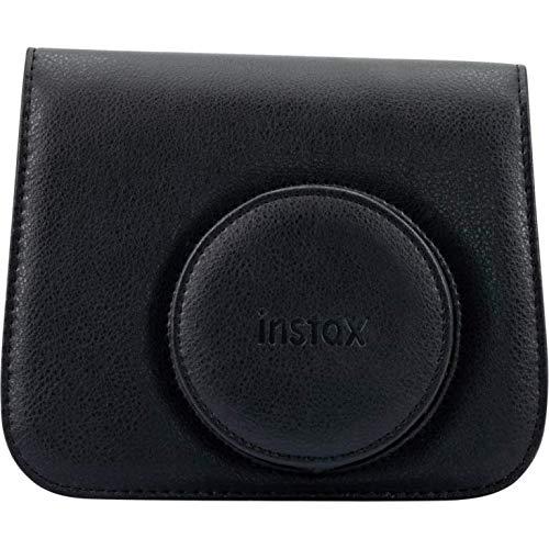 instax wide 300 Tasche, black