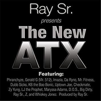 The New ATX