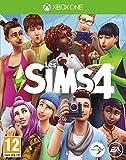 Sims 4 - Xbox One [Edizione: Francia]