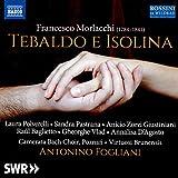 Tebaldo e Isolina
