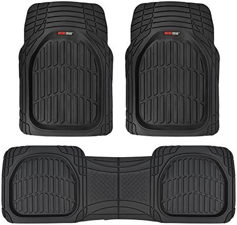 Chrysler pacifica body kit _image3