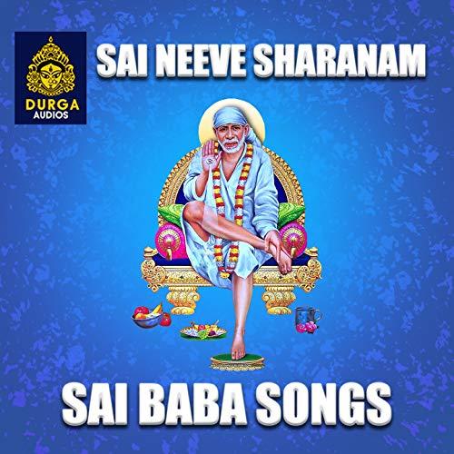Shubakara Yogam