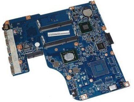 Acer MB. PPM01.001Laptop Motherboard Komponente Extra Extra (Mainboard, Aspire 7736G Laptop–Komponenten)