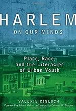 Best harlem on our minds Reviews
