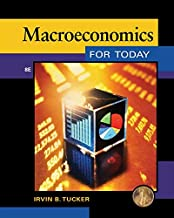 Best macroeconomics for today 8th edition Reviews