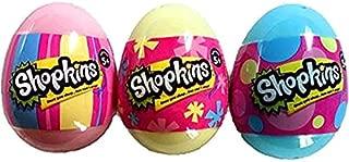 Best shopkins surprise eggs season 1 Reviews
