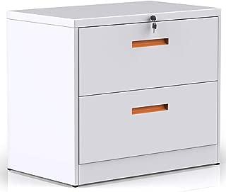 filing cabinet keys online