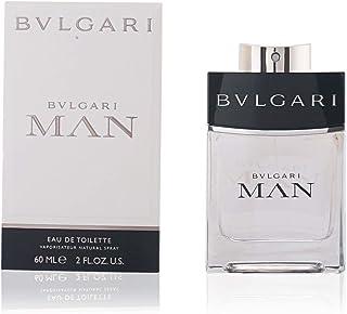Bvlgari Man Eau de Toilette, 60ml