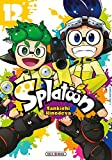 Splatoon - Tome 12