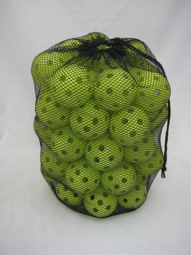 [フィールドフォース] バッティング練習ボール(50個入り) FBB-50