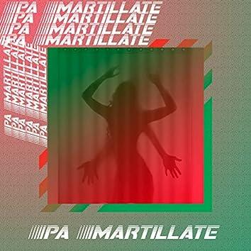 Pa Martillate