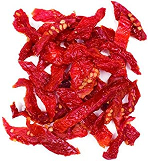 Roland Sun-Dried Tomatoes, Strips, 2.5 Pound