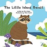 The Little Island Bandit