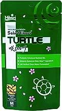 Hikari Saki Turtle Food: 20 oz