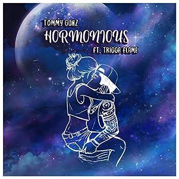 Hormonious