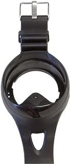 Oceanic VEO 1.0 Dive Computer Wrist Mount Boot