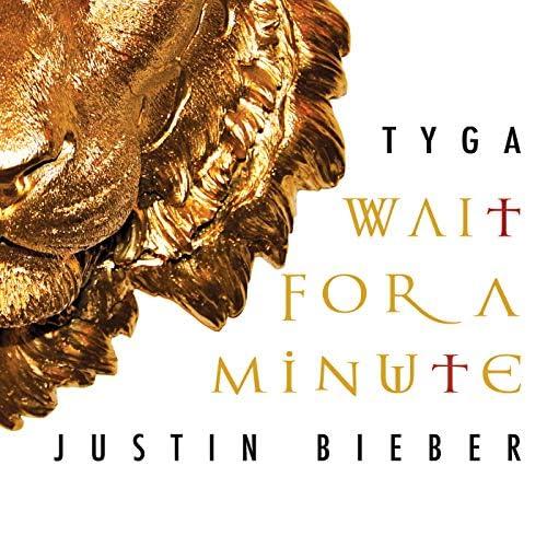 Tyga & Justin Bieber