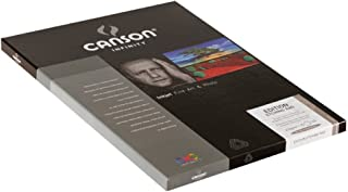 "Canson Infinity Canson Edition Etching Rag 8.5x11"" Box of 25"
