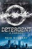 Divergent Parody: Detergent