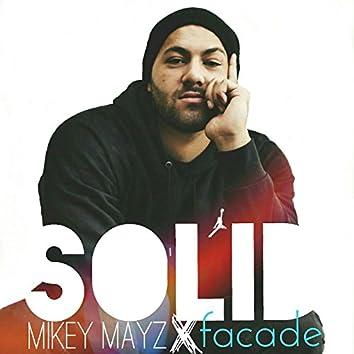 Solid (feat. Facade)