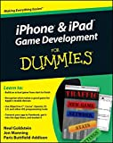Games For Ipads Review and Comparison