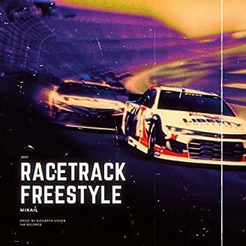 Racetrack Freestyle