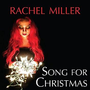 Song for Christmas