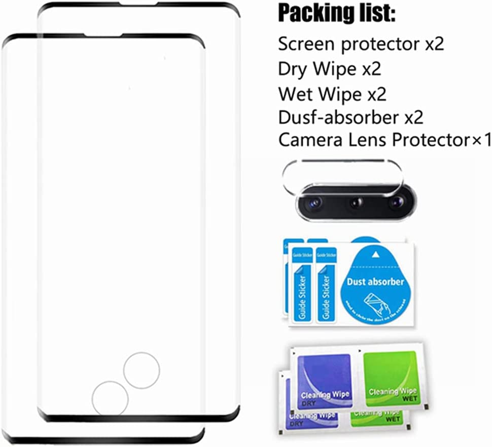 Baking Tools & Accessories Galaxy Note 9 Screen Protector Easy ...