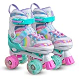 10 Best Roller Skates for Girls