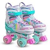 10 Best Roller Skates for Girls