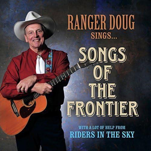 Ranger Doug & Riders In The Sky